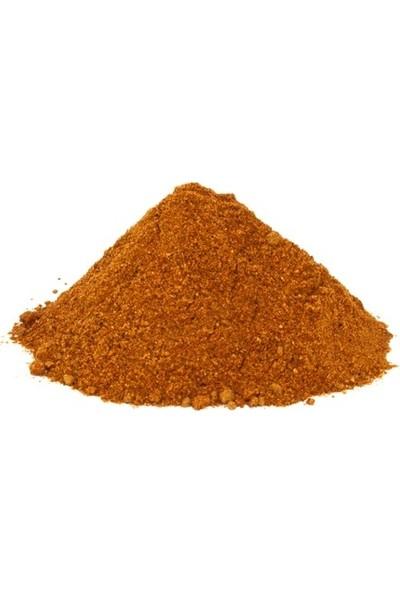 Ali Ünyazıcı Çiğ Köfte Baharatı 1000 gr