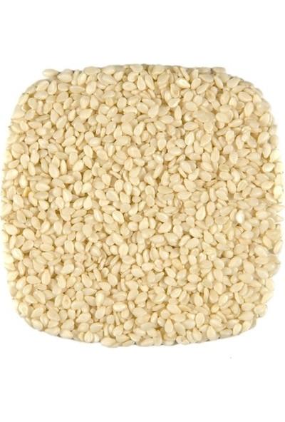Ali Ünyazıcı Susam Beyaz 500 gr