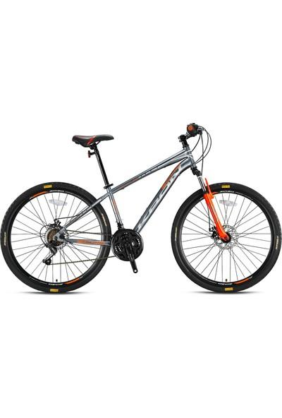 Kron Nomad 4.0 Md 28 Jant Profesyonel Şehir Bisikleti ( Disk Fren )