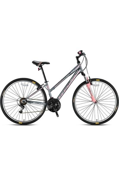 Kron Aria 3.0 28 Jant Profesyonel Şehir Bisikleti