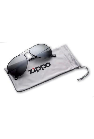 Zippo Z-Ob19-03 Sunglasses Çakmak