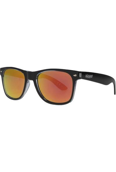 Zippo Z-Ob21-06 Sunglasses Çakmak