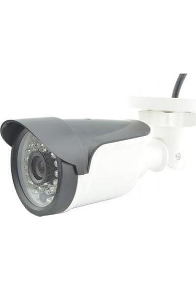 Besta 2mp 1080P Ahd Gece Görüşlü Güvenlik Kamerası ( BT-9821 )