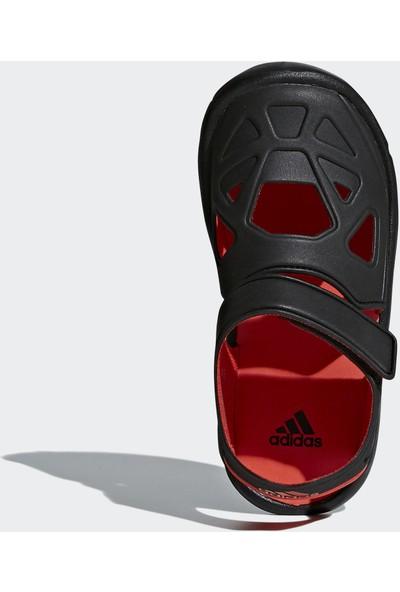 Adidas Fortaswım 2 C Çocuk Terlik