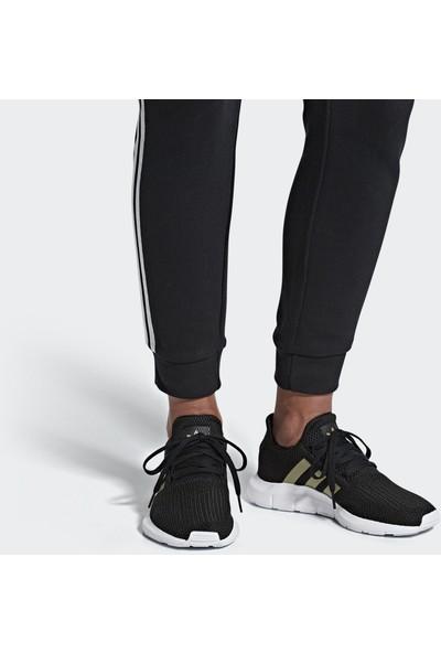 Adidas Swift Run W Bayan Spor Ayakkabı