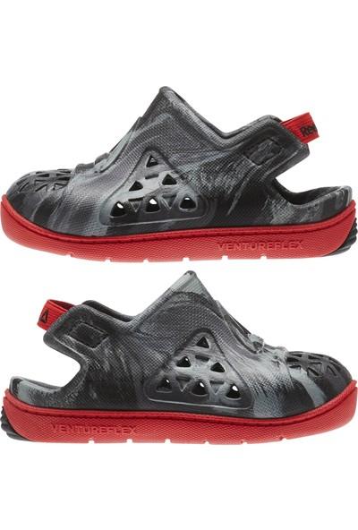 Reebok Ventureflex Splash Çocuk Spor Ayakkabı