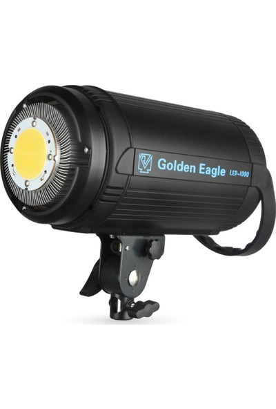 Golden Eagle LED-1000 Sürekli Işık