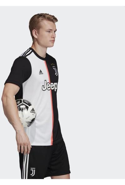 Adidas Erkek Juventus İç Saha Futbol Forması Dw5455 Juve H Jsy