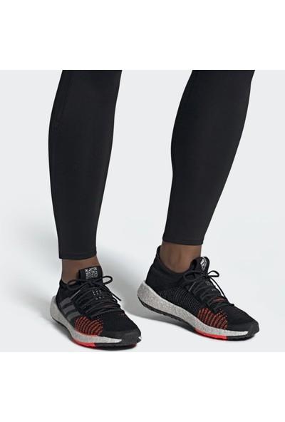Satın Al Adidas Originals Gazelle En Kaliteli 2017 Erkek Kadın Casual Süet Gazelle Siyah Gri Kırmızı Sarı Hafif Yürüyüş Yürüyüş Ayakkabıları 36 45,