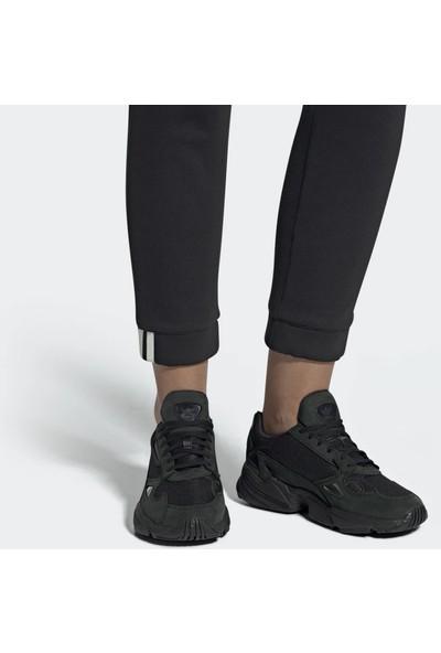 Adidas Kadın Günlük Spor Ayakkabı G26880 Falcon W