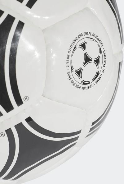 Adidas Beyaz Futbol Topu 656927 Tango Rosario
