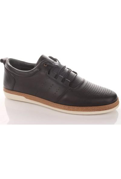 Pabuçistan 633 Erkek Günlük Ayakkabı