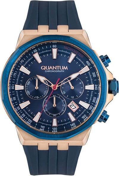 Quantum HNG812.999 Erkek Kol Saati