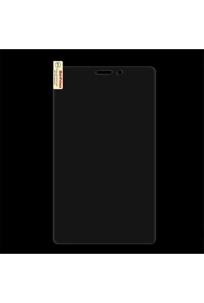 Ally Samsung Galaxy Tab A 8.0 (2019) T290/T295 Tempered Cam Ekran Koruyucu