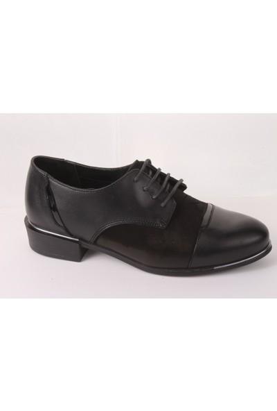 Venüs 1954103K Kadın Günlük Ayakkabı