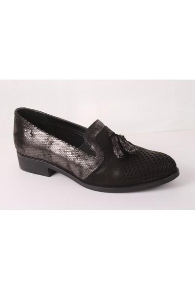 Venüs 145426 K Kadın Günlük Ayakkabı