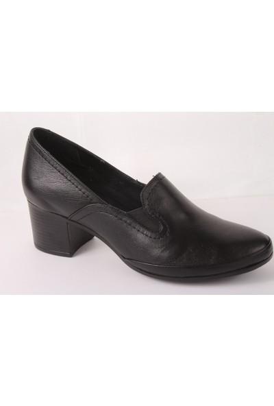 Venüs 1911902K Kadın Günlük Anatomik Ayakkabı