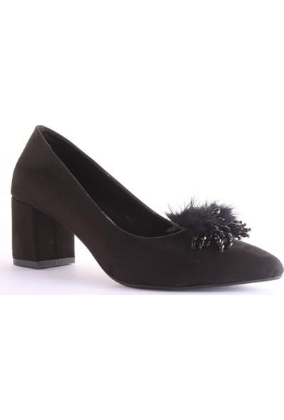 Suat Baysal Ony 922 S Kadın Günlük Ayakkabı