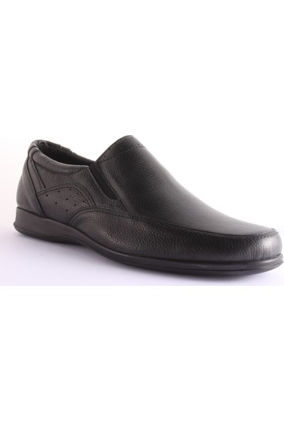 Suat Baysal Ya&ay 077 Erkek Günlük Ayakkabı