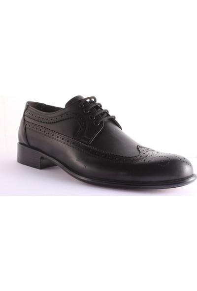 Suat Baysal Ya&ay 127 Erkek Günlük Ayakkabı