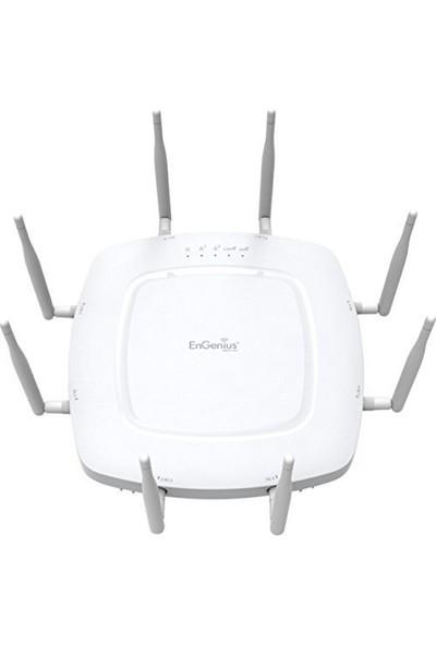 Engenius EWS371AP 11A/B/G/N/AC Wave 2 800+1733Mbps Dual Bant