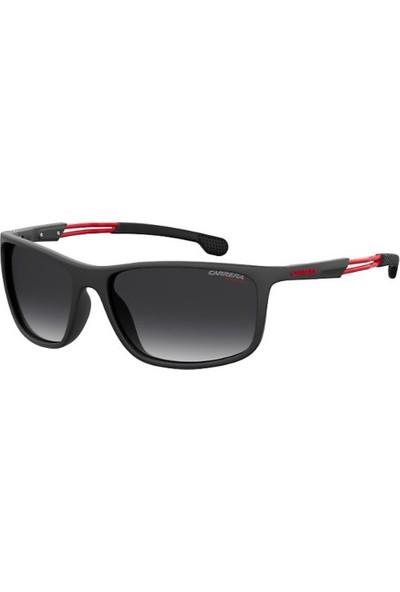 Carrera 4013/S (003/9O) Erkek Güneş Gözlüğü