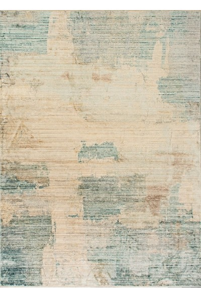 Tuğra Halı Velvet 1710