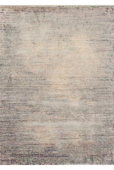 Tuğra Halı Velvet 1760