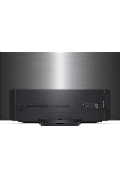 "LG OLED65C9PLA 65"" 164 Ekran Uydu Alıcılı 4K Ultra HD Smart OLED TV"