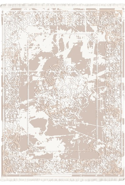 Ipek Halı Gaspara 14505