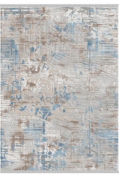 Ipek Halı Greys 15607
