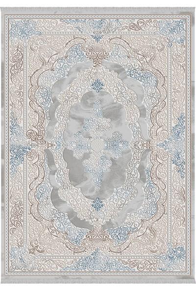 Ipek Halı Greys 15609