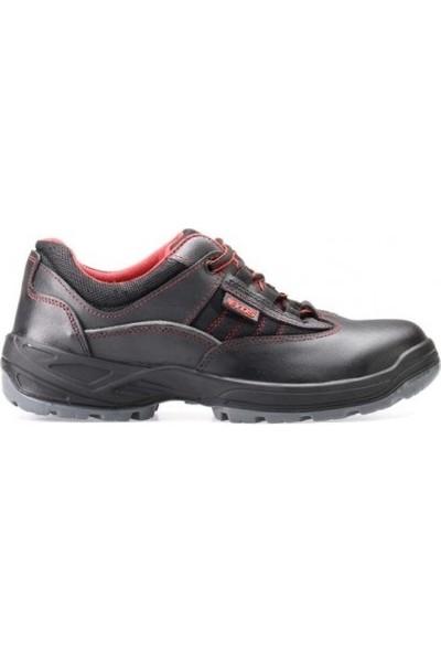 YDS EL 200 K S2 İş Güvenliği Ayakkabısı