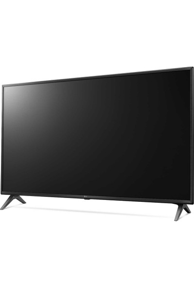 "LG 55UM7100PLB 55"" 139 Ekran Uydu Alıcılı 4K Ultra HD Smart LED TV"