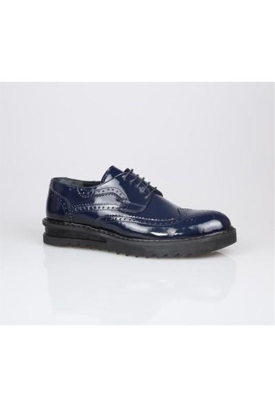 Dinç Dc 181-203 Laci Rugan Erkek Ayakkabı