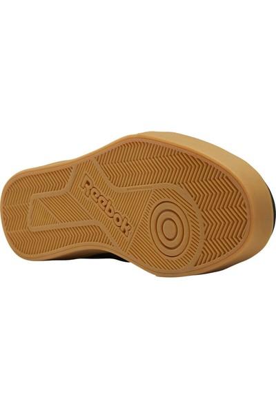 Reebok Dv8343 Siyah Unisex Ayakkabı