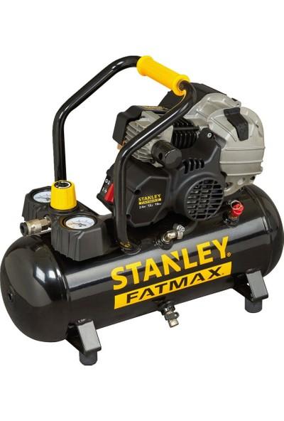 Stanley Hy 227/10/12 Hybrid Hava Kompresörü
