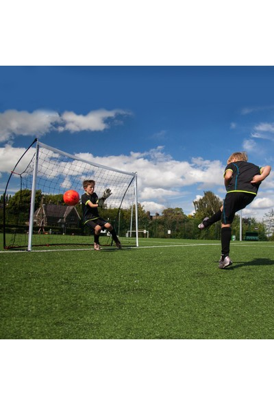 Quickplay Kickster Academy Portatif Futbol Kalesi