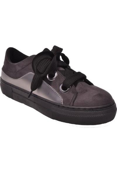 Raaja Kadın 01 Günlük Ayakkabı