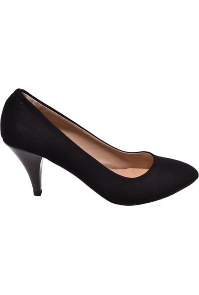 Samuen Kadın 101 Stiletto Ayakkabı