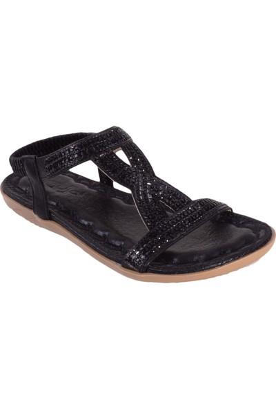 Guja Kadın 19Y204-2 Günlük Sandalet