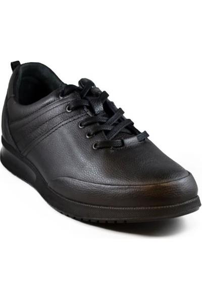 Ravin Erkek 750 Deri Ayakkabı