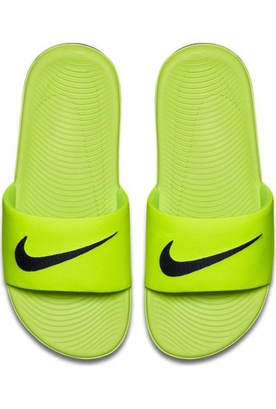 Nike Kawa (Gs/Ps) Terlik