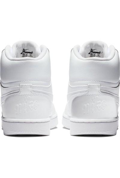 Nike Ebernon Low Kadın Ayakkabı