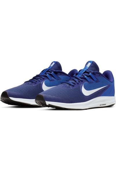 Nike Downshifter 9 Erkek Koşu Ayakkabısı