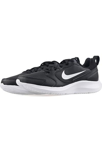 Nike Flyleather Kadın Koşu Ayakkabısı