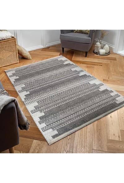 Doğuş Peluş Lüx Oslo Kilim 8229 120 x 180 cm