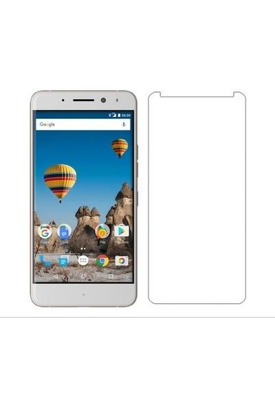 Cayka General Mobile Gm 5 Plus Nano Ekran Koruyucu