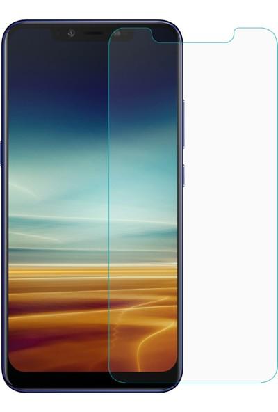 Cayka Casper A3 Nano Ekran Koruyucu