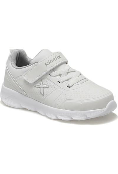 Kinetix Almera ii J 9Pr Beyaz Erkek Çocuk Koşu Ayakkabısı